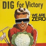 big zero promo