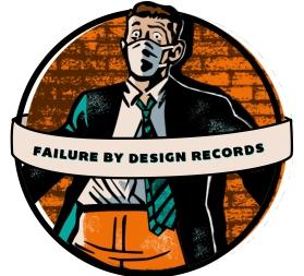 failurebydesign-colour23