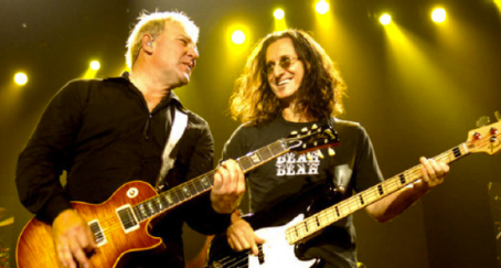 rush-2012-tour-dates-tickets