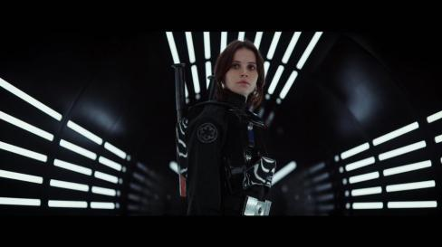 rogue-one-a-star-wars-story-official-teaser-trailer-mp4_-00_01_29_22-still003-1200x675
