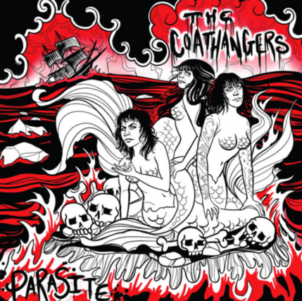coathangers-parasite-ep.png
