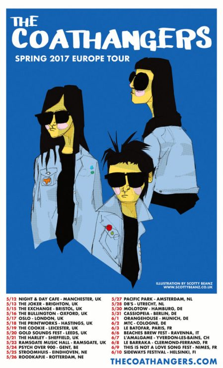 coathangers tour poster.jpg